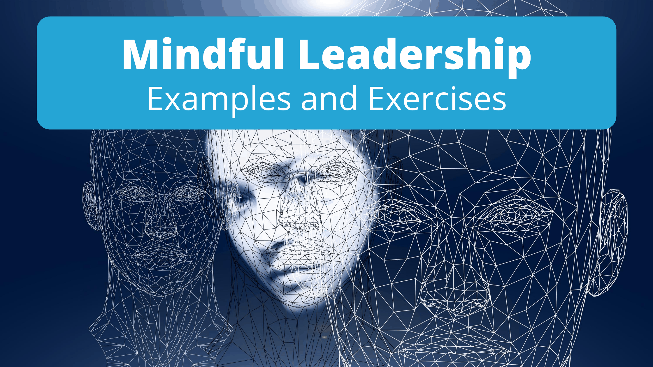 image mindful leadership banner