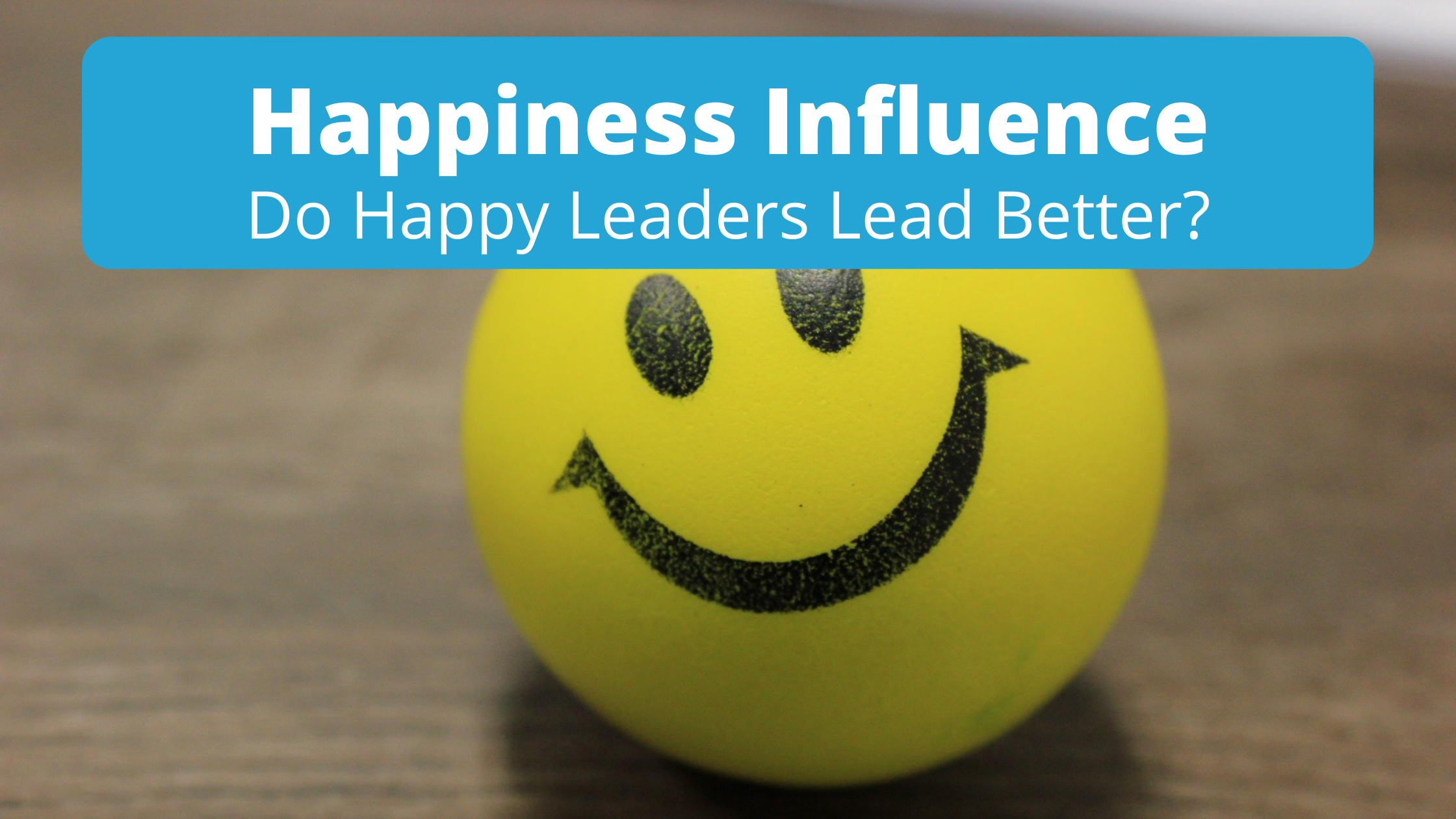 image happy leaders banner