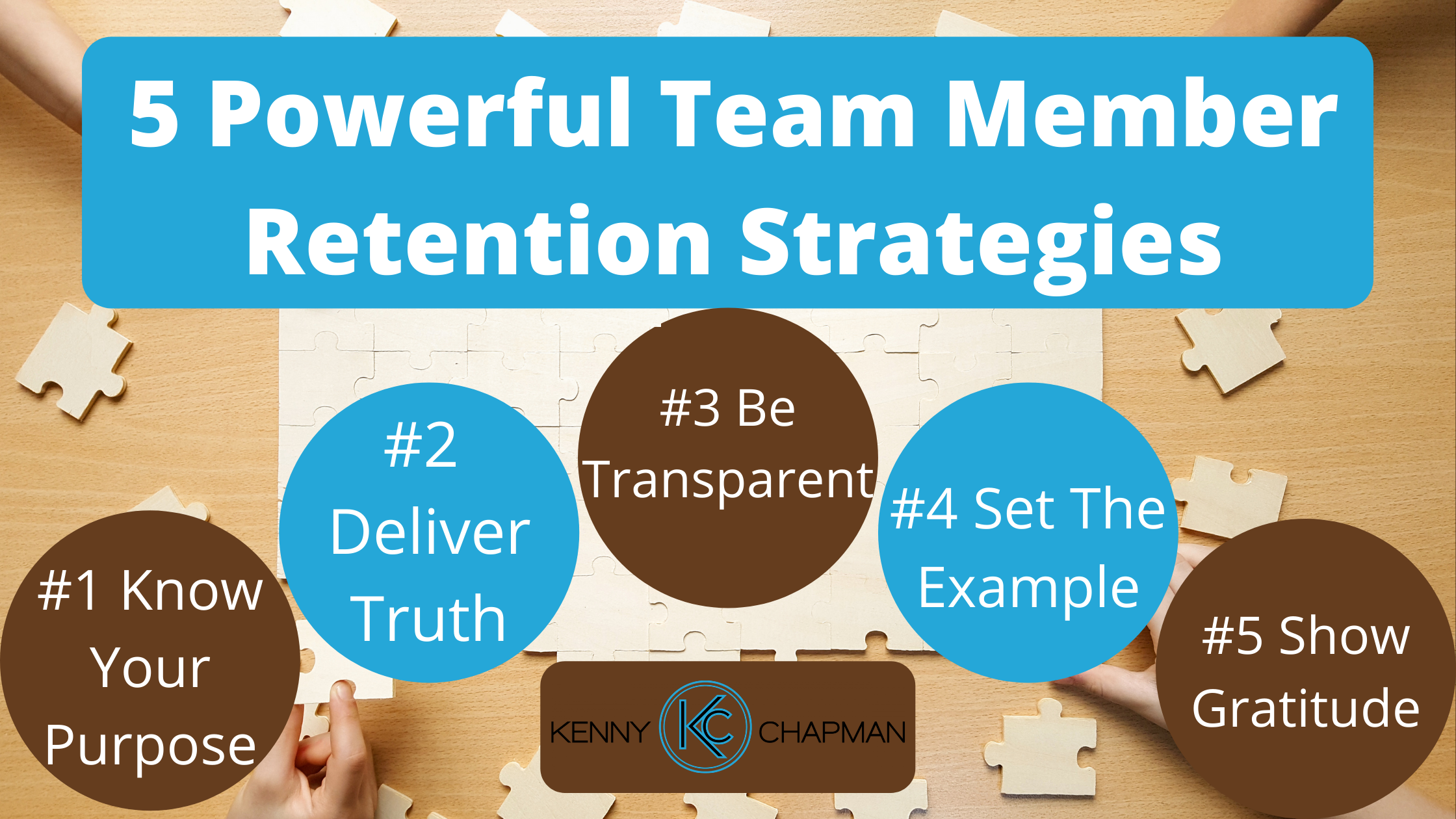 team member retention strategies info